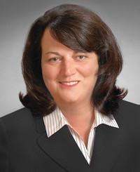 Insurance Agent Julie Martin