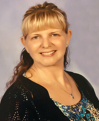 Insurance Agent Leslie Jessop-Watkins