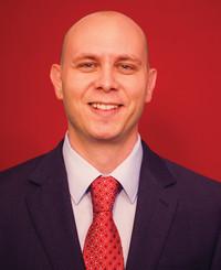 Insurance Agent Phil Pappas