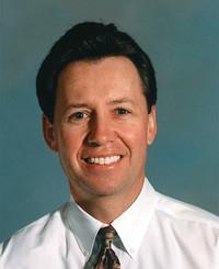 Scott Knudten