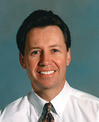 Insurance Agent Scott Knudten