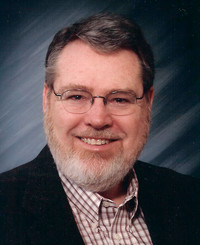 Insurance Agent Allan Diehl