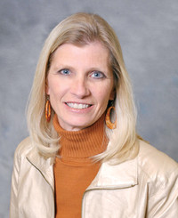 Insurance Agent Nancy Deighan