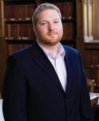 Insurance Agent Paul Garetson
