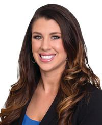 Agente de seguros Jessica Runnels