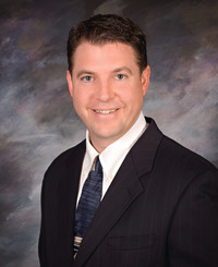 Insurance Agent Jay Epstein