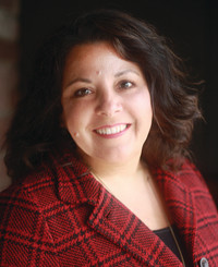 Insurance Agent Carla Marrazzo