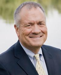 Insurance Agent Charles Giordano