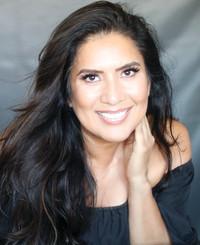 Priscilla Orozco