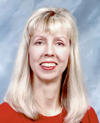 Insurance Agent Carol Manganaro