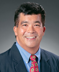 Randy Nishii