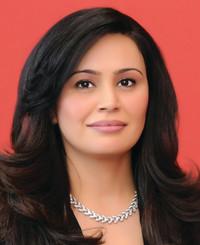 Sonika Gill