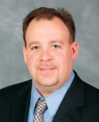 Craig Wegner