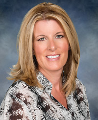 Insurance Agent Cheryl Hasson