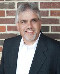 Insurance Agent Bill Bouska