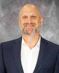 Insurance Agent Gary Critchfield