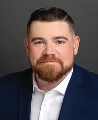 Agente de seguros Josh Browning