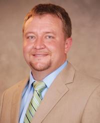 Insurance Agent Matt Dale
