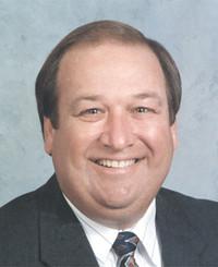 Insurance Agent Wayne Hooks