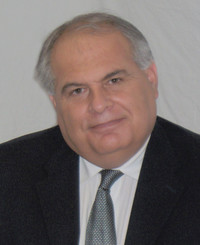 Agente de seguros Emanuel Estrada