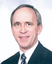 Insurance Agent Rich Collingwood