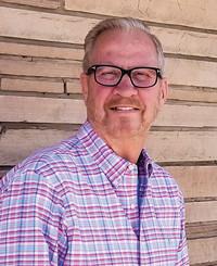 Insurance Agent Steve Switala