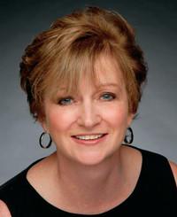 Insurance Agent Kathy Davidoff