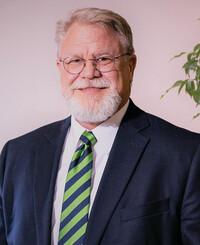 Insurance Agent Tim Short