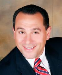 Insurance Agent Andy Weinstein