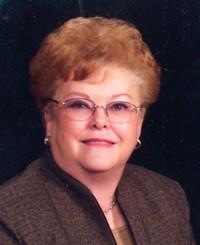 Insurance Agent Kay McMinn