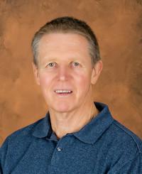 Agente de seguros Tom Kulikov