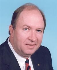 Insurance Agent J L (Jim) Pope