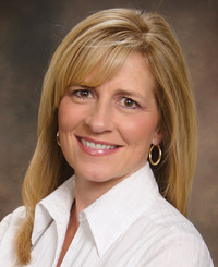 Insurance Agent Christine Sampson