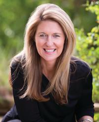 Agente de seguros Susan Terhune