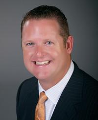 Insurance Agent Brandon Burke
