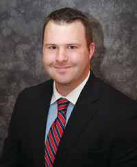 Insurance Agent Michael Lantzy