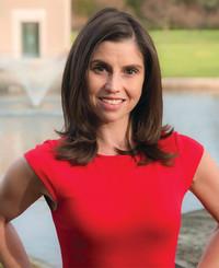 Insurance Agent Stephanie Raieta