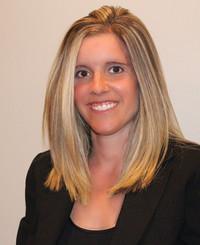 Insurance Agent Melissa Schafer