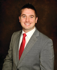 Insurance Agent Doug Neilson
