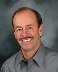 Insurance Agent Greg Elliott