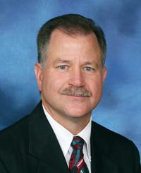 Insurance Agent John Fagan
