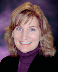 Agente de seguros Lisa Haver Wain