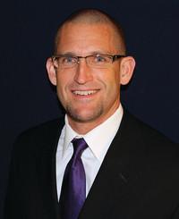 Insurance Agent Scott Wilson