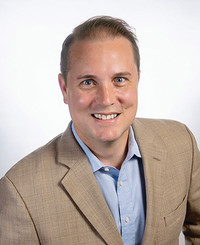 Insurance Agent Matt Lowe