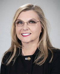 Insurance Agent Marianne Leal