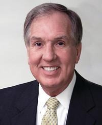 Insurance Agent Dennis Riden