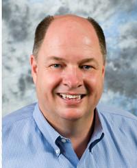 Insurance Agent Brian Matthews