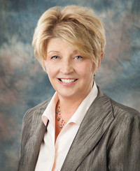 Agente de seguros Lynn Seger