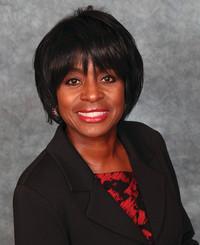 Agente de seguros Veronica Murff