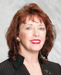 Insurance Agent Susan De Vries